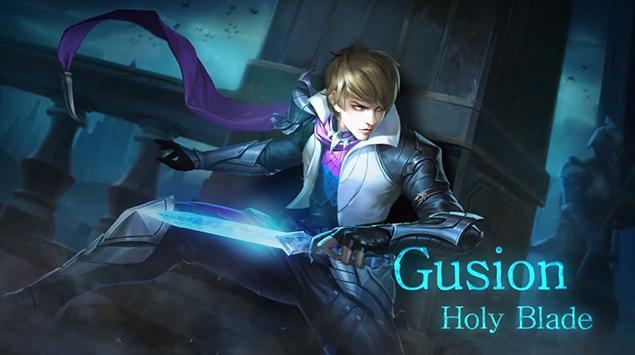 hero assassin gusion