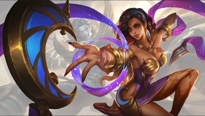kelebihan dan kekurangan esmeralda