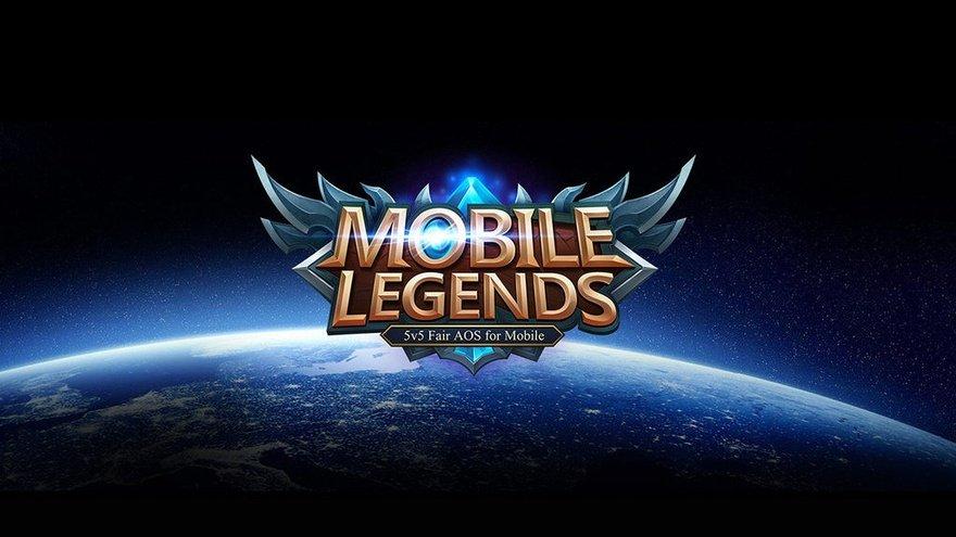 keuntungan menjadi starlight member mobile legends