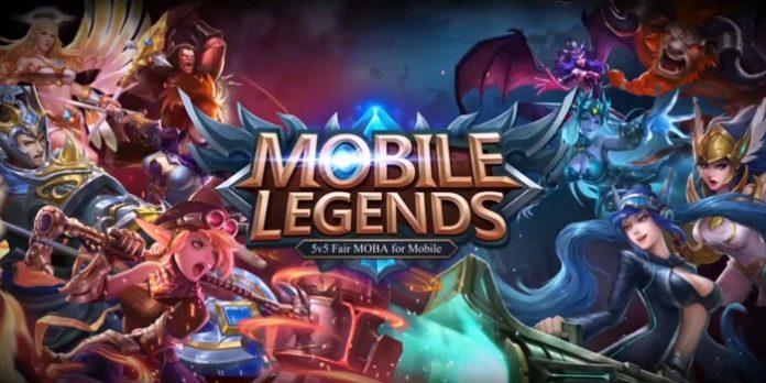 mau cepat naik rank pilih 10 hero baru mobile legend berikut ini