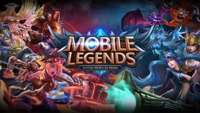 yuk kenalan dengan 9 hero baru mobile legends tahun 2020