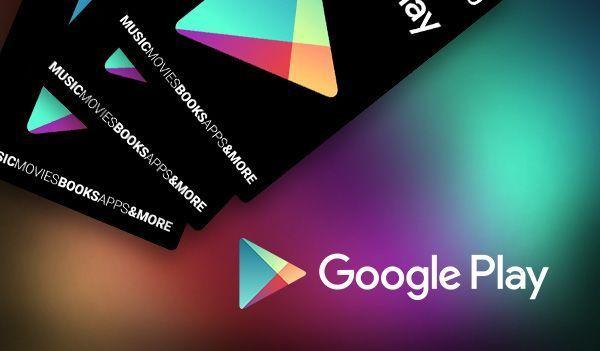 beli voucher google play via pulsa telkomsel