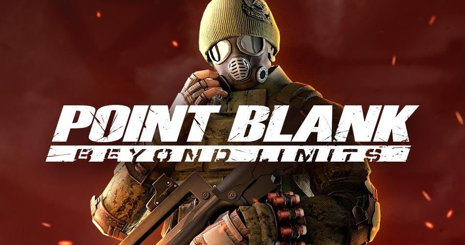 cara download point blank di hp