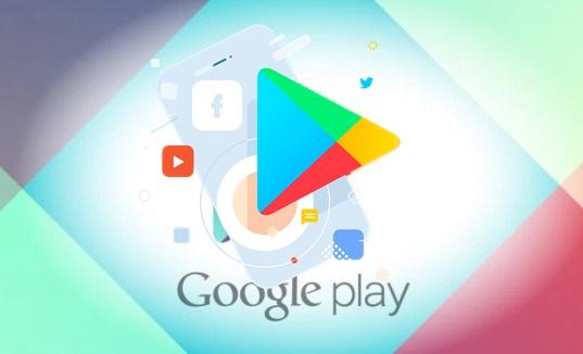 cara top up google play