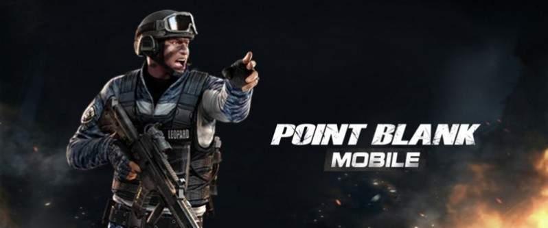 download pb 2020