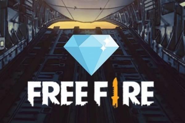 info lengkap diamond free fire kegunaan harga dan cara mendapatkannya