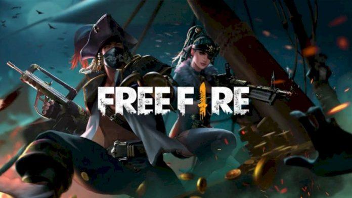 lebih puas mainnya ini dia cara mudah download free fire pc