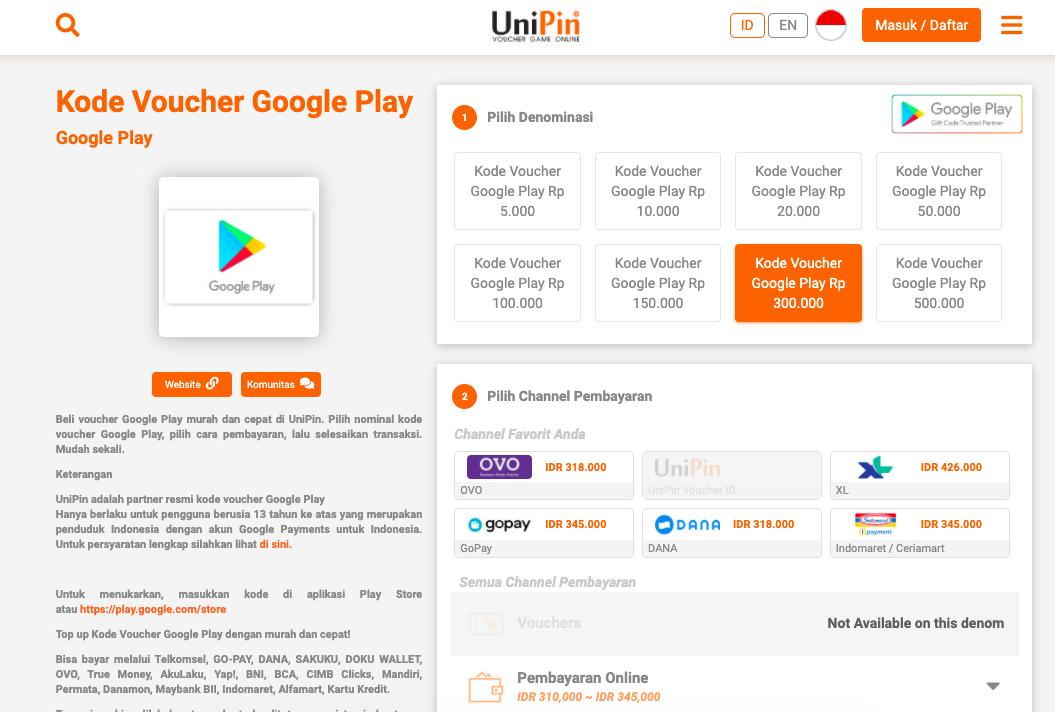 beli kode voucher google play (1)