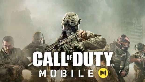 cod mobile emulator garena