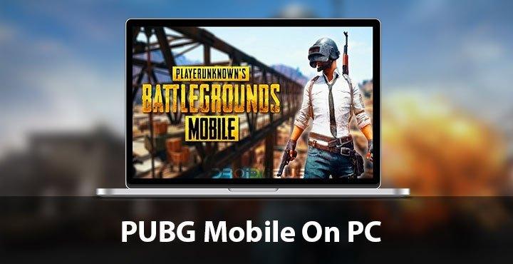 download pubg mobile untuk ram 1gb
