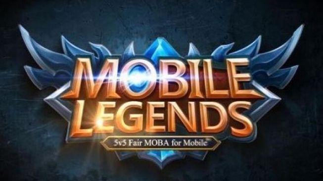 kolektor atau bukan kamu wajib tahu macam macam skin mobile legend ini
