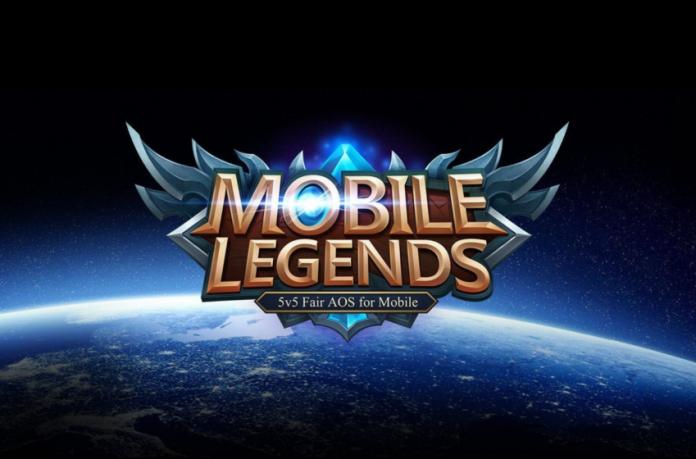 lakukan top up mobile legend kamu segera dan nikmati keistimewaannya