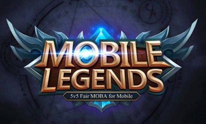 tips top up mobile legend murah anti banned dan pasti aman
