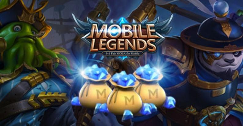 top up diamond mobile legend murah unipin