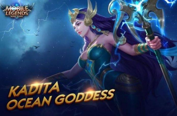 kadita mobile legend terinspirasi dari cerita lokal indonesia