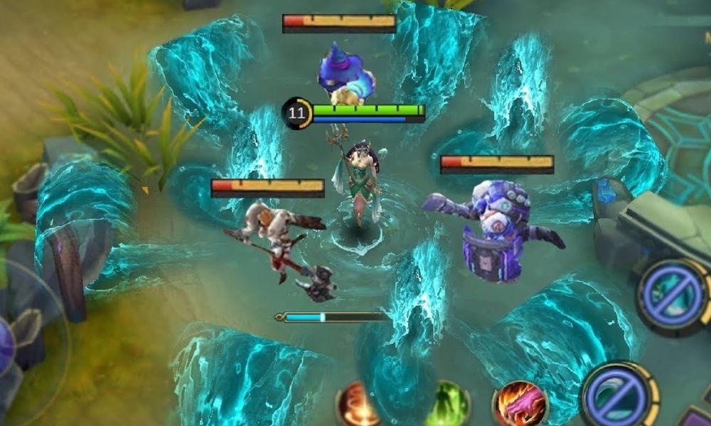 kadita mobile legends skill