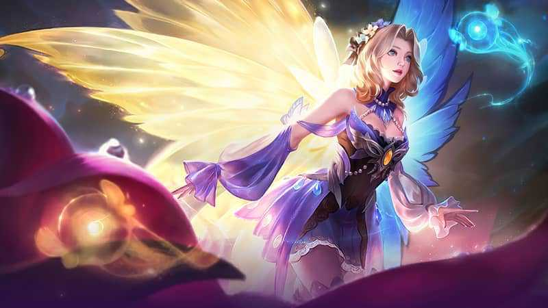 lunox mobile legends skin