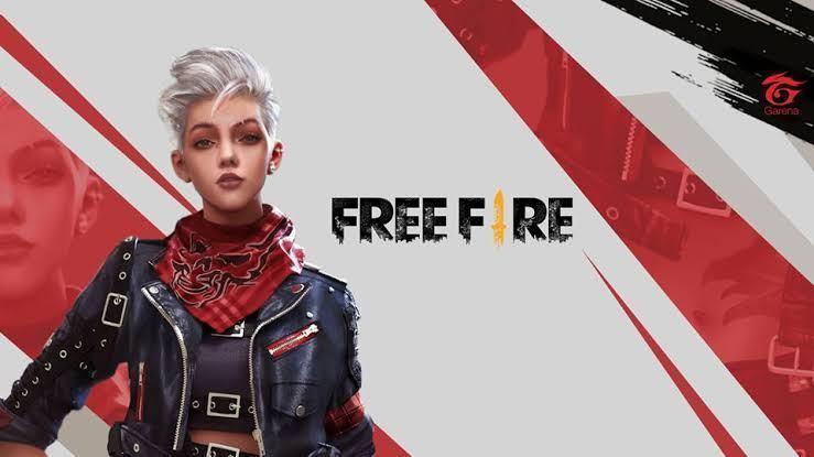 notora free fire character
