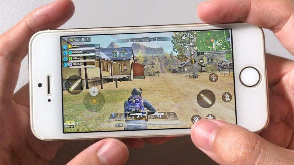map codm multiplayer