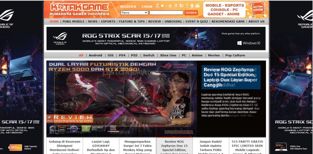 situs berita game terbaik kotakgame.com