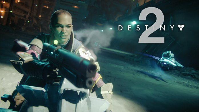 apakah destiny 2 layak dimainkan_ berikut kelebihannya