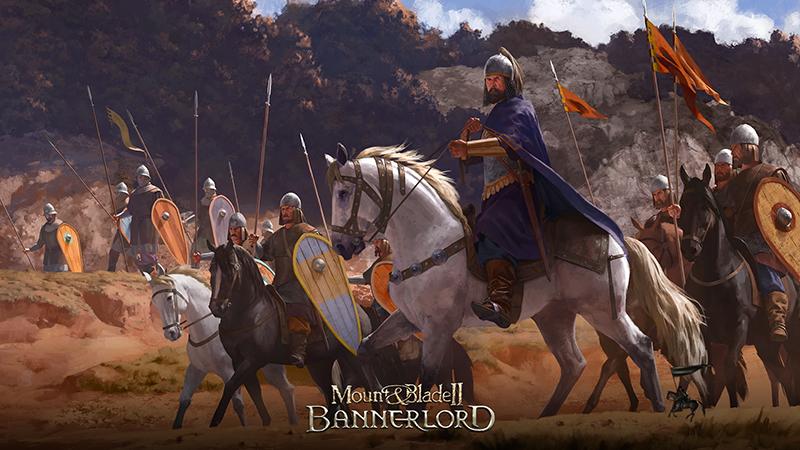bannerlord steam