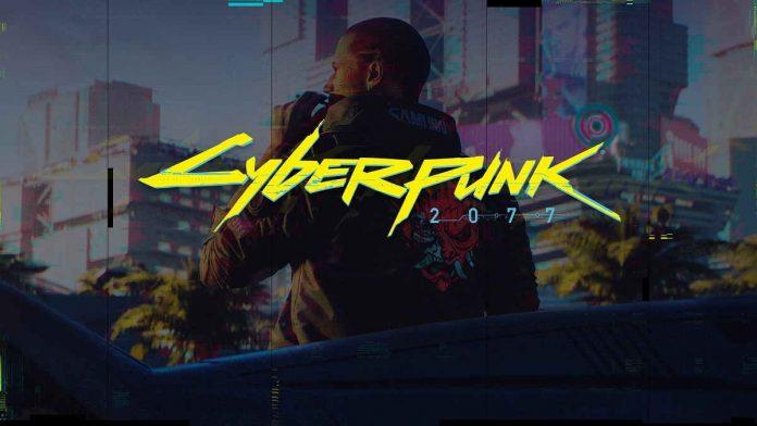cyberpunk 2077_ game open world yang buat kamu jadi lupa waktu