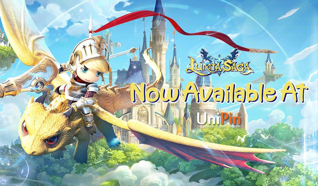 download lumia saga
