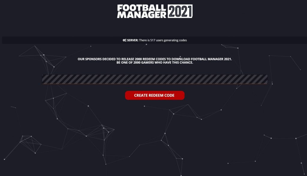 football manager 2021 download indonesia
