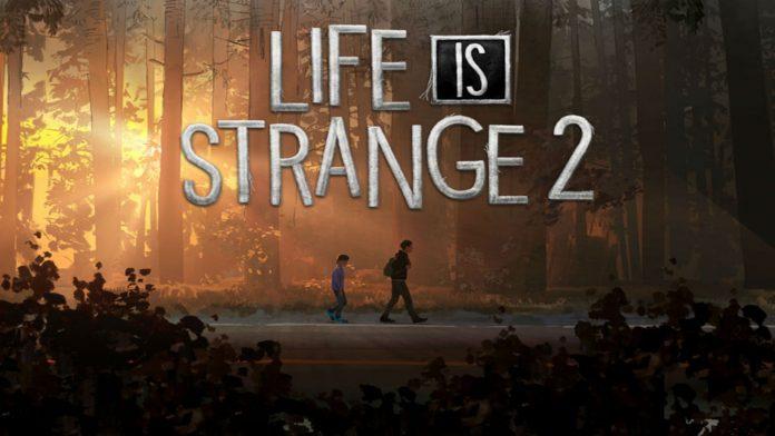life is strange 2 review_ game dengan karakter dan storyline yang keren