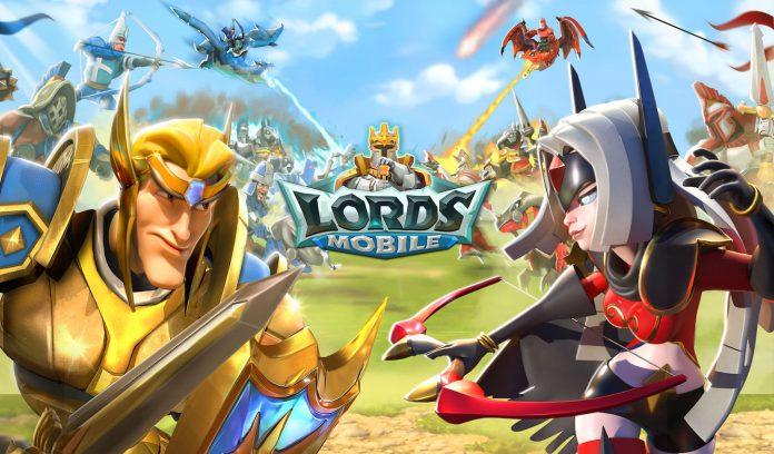 mau jago main lords mobile_ simak tips dan triknya berikut ini!