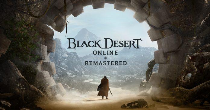 menarik, ini review game black desert online