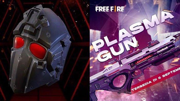 plasma gun ff