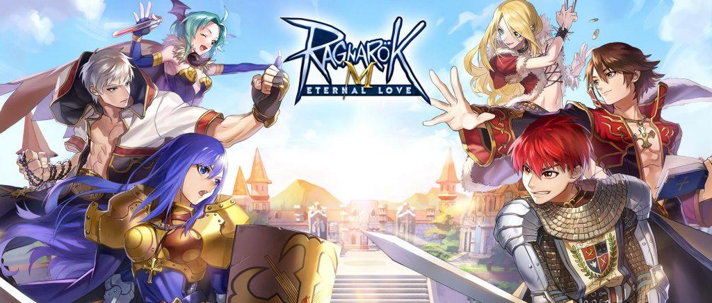 ragnarok m review