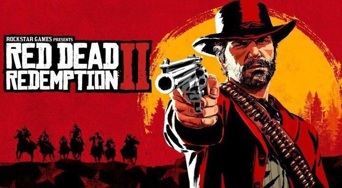 review red dead redemption 2_ game open world terbaik dengan cerita yang kuat