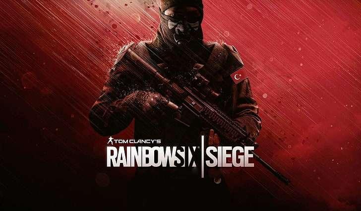 tom clancy_s rainbow six siege