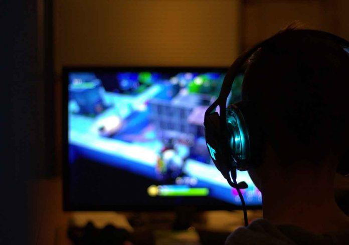 top 5 game online pc terbaik 2021 yang wajib dicoba
