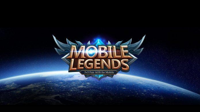 3 Item Baru Mobile Legend Digabung, Ini Penampakannya!