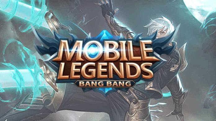 3 Item Mobile Legend Terbaru 2021 Sudah Dirilis, Ini Fungsinya!