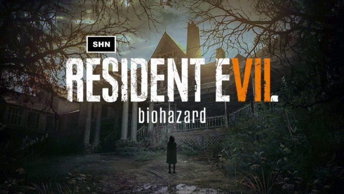 Resident Evil 7 Biohazard Penuh Misteri dan Menegangkan