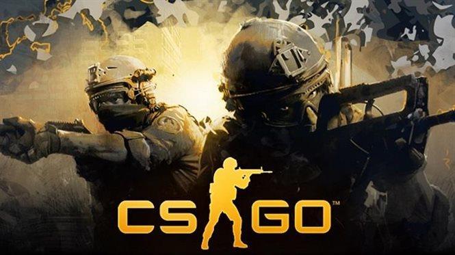 csgo new rank