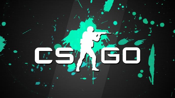 csgo wallpaper 4k