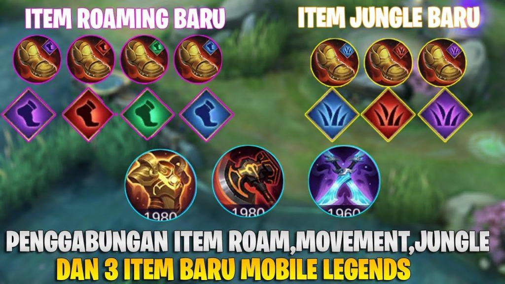 meta baru mobile legend