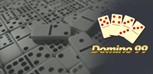 Mango Domino 99, Gim yang Pas untuk Asah Otak dan Adu Strategi