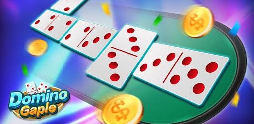Mau Tahu Cara Main Domino Gaple Gratis Cek Caranya di Sini
