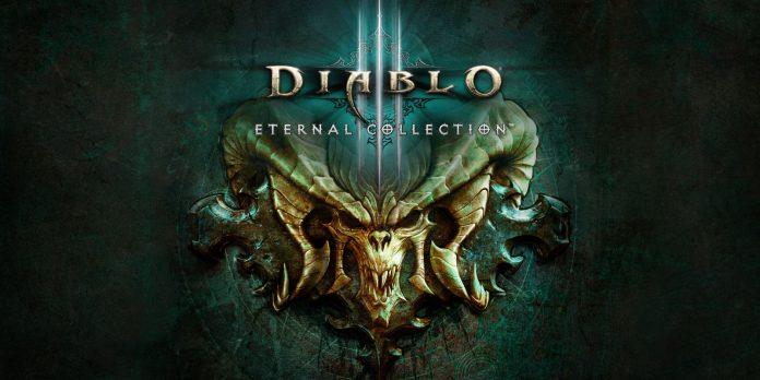 Mengenal Lebih Jauh Games Diablo 3 dan Tips Memainkannya