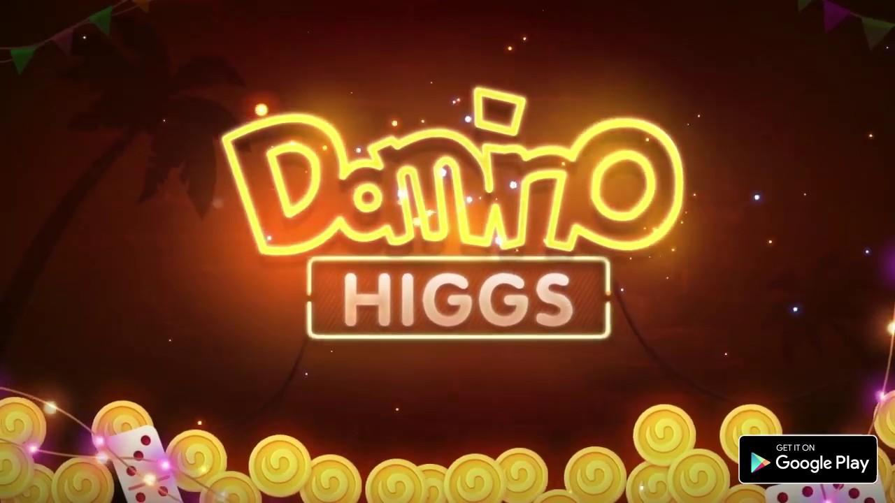 Pelajari 7 Trik Rahasia Ini Agar Cepat Menang Main Higgs Domino Island