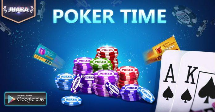 Poker Time Indonesia Tawarkan Pengalaman Uji Ketangkasan di Casino Baru