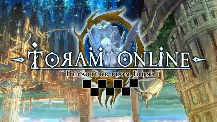 Semua yang Perlu Kamu Tahu Tentang Toram Online Guide