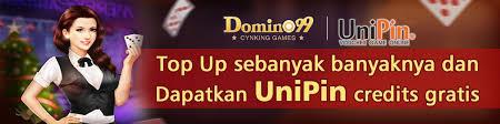 apk game domino qq